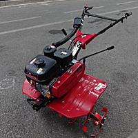 威馬1WG4.0-95FQ-DL微耕機