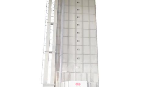 天禹5HXG-300糧食烘干機