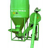 振兴工贸9HLP-2000饲料混合机