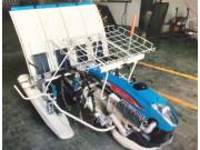 2ZW-4(300)水稻插秧机