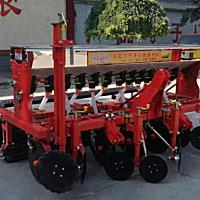 兴华2BYF-9小麦播种机