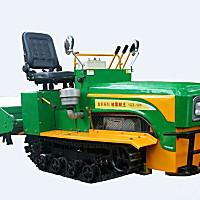 富農1GZ-120旋耕機