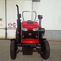 双力SL1300轮式拖拉机