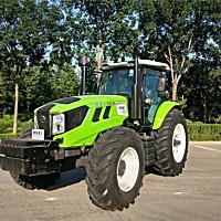 奧維2204G輪式拖拉機