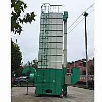正阳5HM-12干燥机