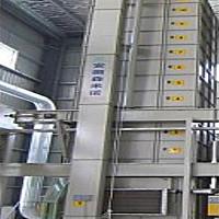 森米諾5HPS-15A谷物烘干機