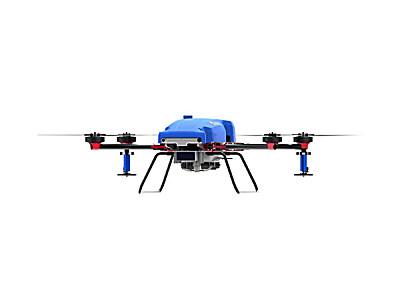 苏州极目E-A10系列植保无人机