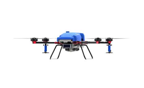 蘇州極目E-A10系列植保無人機