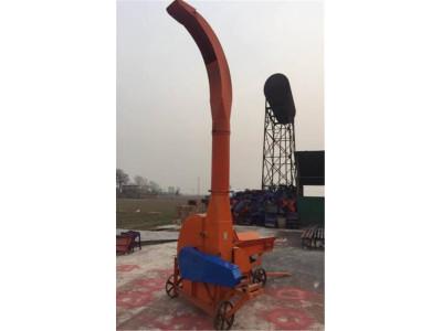 河南宝鑫9Z-10A铡草机