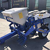金達威2BMF-2施肥播種機