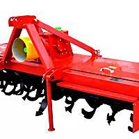 豪豐1GKNH-230旋耕機