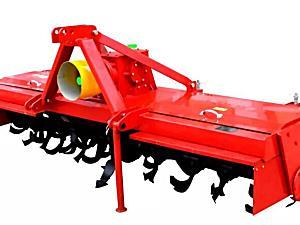 豪丰1GKNH-250旋耕机