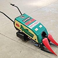 林德4SJ-28電動韭菜收割機