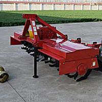 豪豐1SZL-230聯合整地機