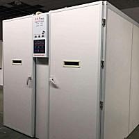 爱多9ADF17600孵化机