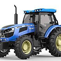 迪瑪馳DMC2404拖拉機