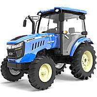 迪瑪馳DMC904輪式拖拉機
