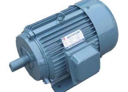 东工Y160M1-2电机