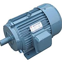 东工Y160L-4电机