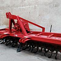 地宝龙1GKN-230旋耕机