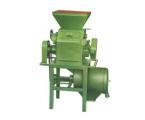 光輝6FY-40型磨粉機