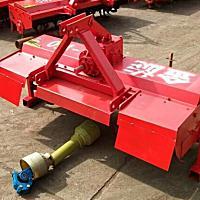 金旋1GKN-150旋耕機
