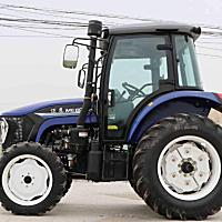 邁恩ME804拖拉機