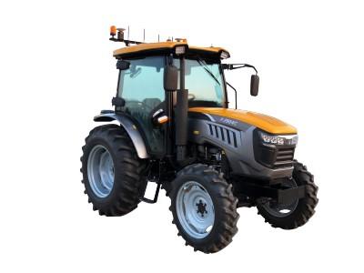 丰疆智能FJ904C拖拉机-中型