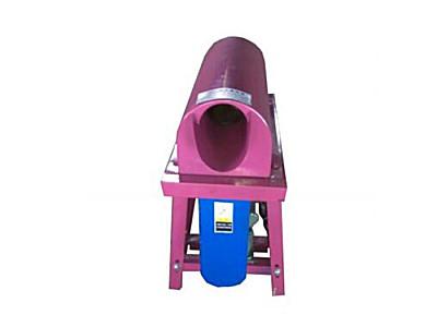 漢中盛昌5TY-35-100玉米脫粒機