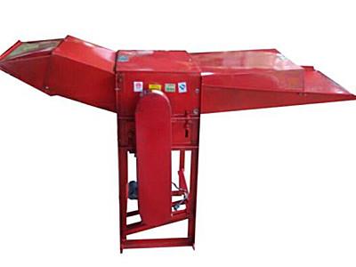 漢中盛昌5TJ-50Q稻麥脫粒機