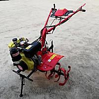 迪扬苹辰1WG4.05-100FC-ZC微耕机