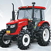 东方红LF954-C轮式拖拉机
