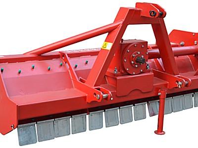东方红1JH-180(重型)秸秆粉碎还田机