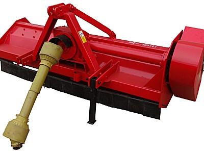 东方红1JH-165Q(普通型)秸秆粉碎还田机