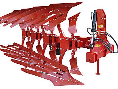 东方红1LFT-440栅条液压翻转犁