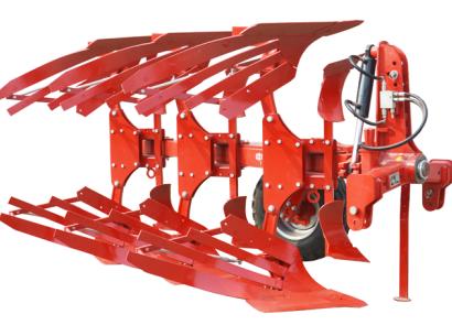 東方紅1LFT-350液壓翻轉犁(定幅)