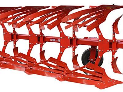 东方红1LFT-440液压翻转犁(定幅)