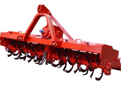 東方紅1GQN-230ZG(改進型)旋耕機