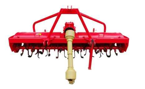 东方红1GQN-230Z旋耕机