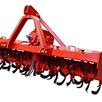 东方红1GQN-230Z(改进型)旋耕机