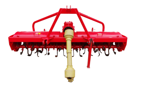 东方红1GQN-200Z旋耕机