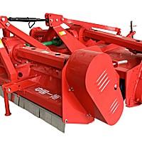 东方红1ZJL-230整地作业机