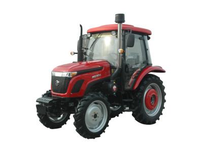 五征MD804轮式拖拉机