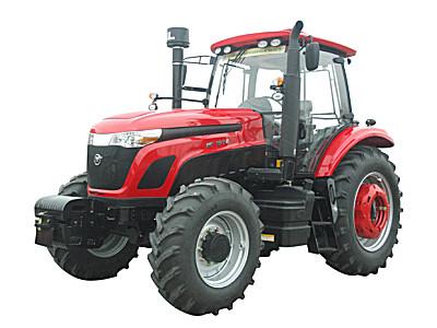五征MF1804輪式拖拉機
