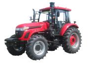 MF1804E輪式拖拉機