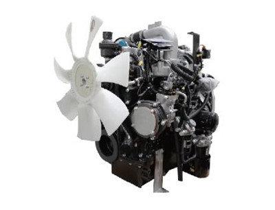 中聯耕王RX804輪式拖拉機