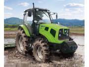 RH1304轮式拖拉机