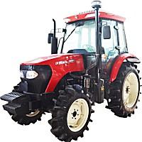 奧龍WD1004C拖拉機