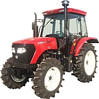 奥龙WD904G轮式拖拉机