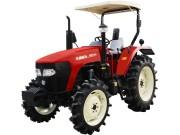 WD904A轮式拖拉机
